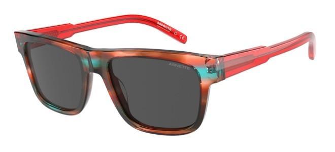 Arnette solbriller AN 4279 POST MALONE + ARNETTE