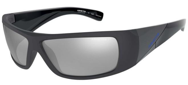 Arnette sunglasses AN 4286