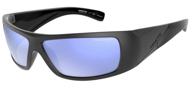 Arnette solbriller AN 4286