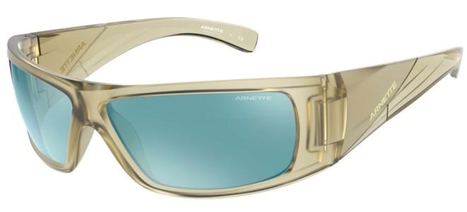 Arnette sunglasses AN 4286