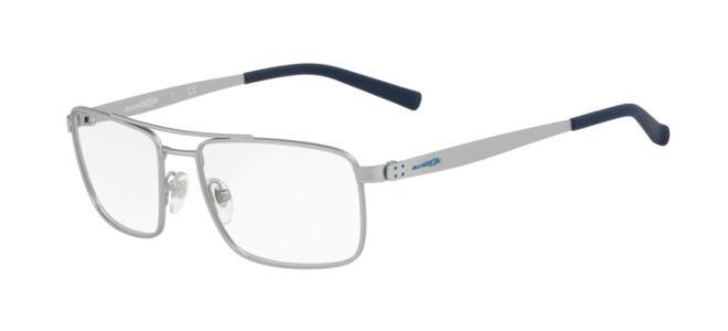 Arnette eyeglasses AN 6119