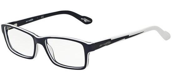 Arnette brillen AN 7034