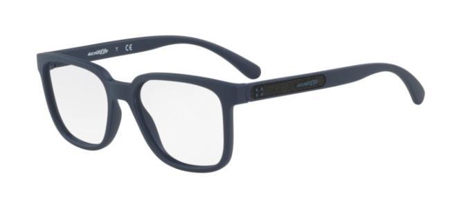 Arnette eyeglasses ASHLAND AN 7127