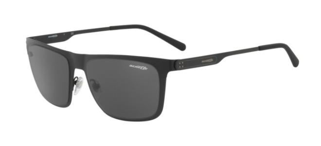 Arnette sunglasses BACK SIDE AN 3076