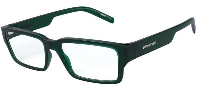 Arnette briller BAZZ AN 7181