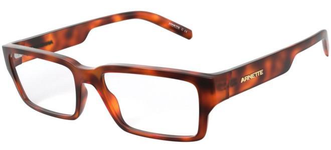 Arnette eyeglasses BAZZ AN 7181