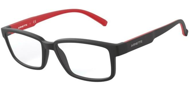 Arnette eyeglasses BIXIGA AN 7175