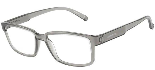 Arnette brillen BIXIGA AN 7175