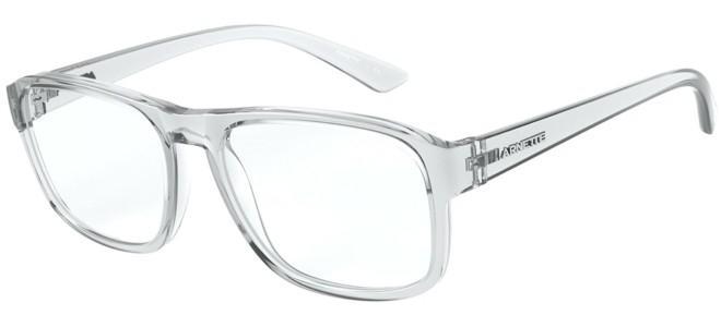 Arnette brillen BOBBY AN 7176