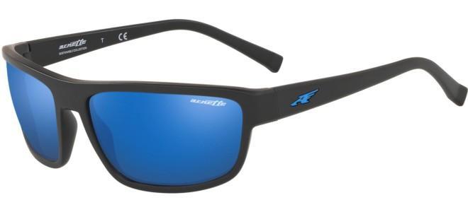 Arnette solbriller BORROW AN 4259