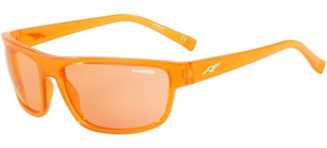 Arnette zonnebrillen BORROW AN 4259