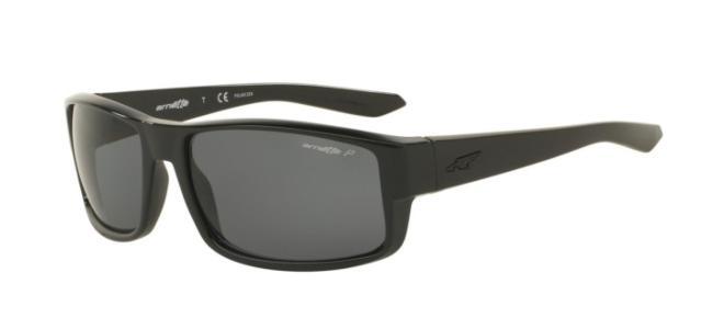 Arnette solbriller BOXCAR AN 4224