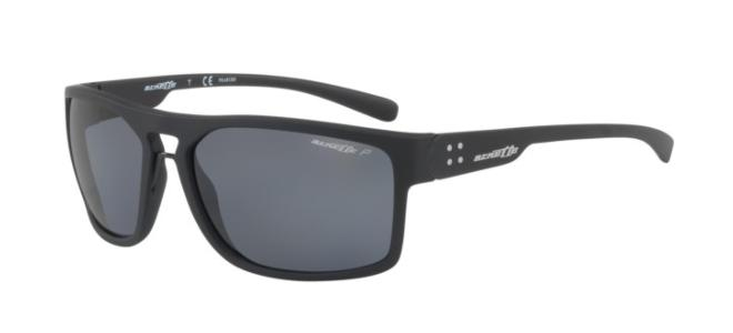 Arnette sunglasses BRAPP AN 4239