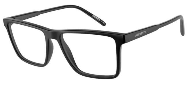 Arnette brillen BRAWLER AN 7195