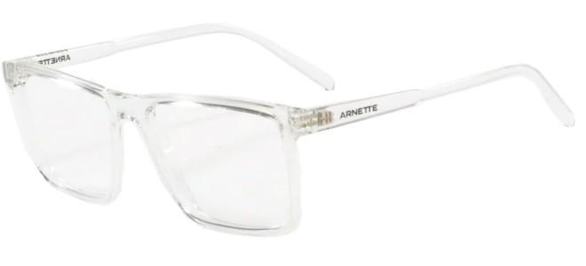 Arnette briller BRAWLER AN 7195