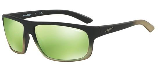 Arnette BURNOUT AN 4225