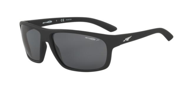 Arnette sunglasses BURNOUT AN 4225