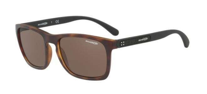 Arnette sunglasses BURNSIDE AN 4236