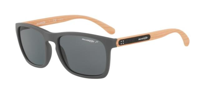 Arnette BURNSIDE AN 4236