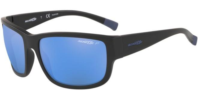 Arnette sunglasses BUSHWICK AN 4256