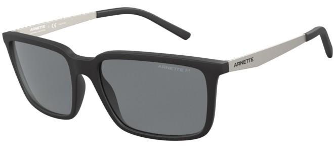 Arnette solbriller CALIPSO AN 4270