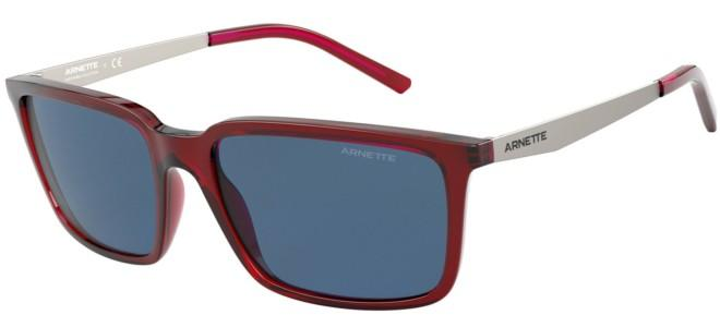 Arnette sunglasses CALIPSO AN 4270