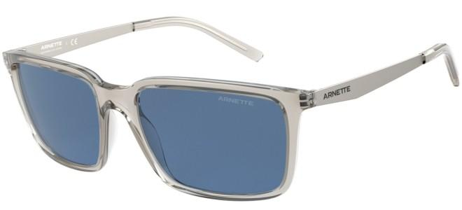 Arnette CALIPSO AN 4270
