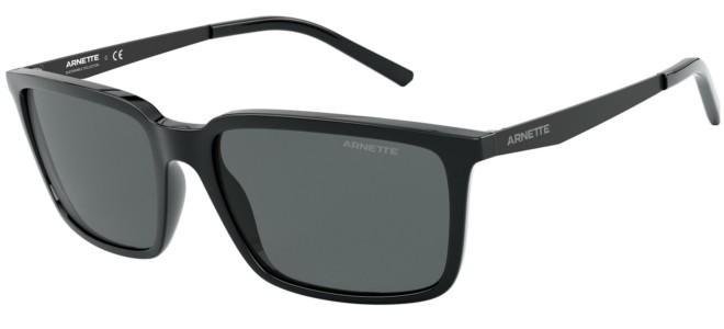 Arnette sunglasses CALIPSO AN 4270
