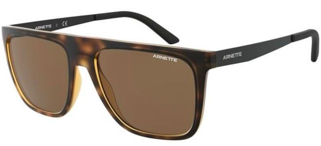Arnette sunglasses CHAPINERO AN 4261