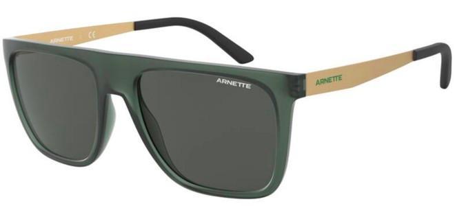 Arnette solbriller CHAPINERO AN 4261