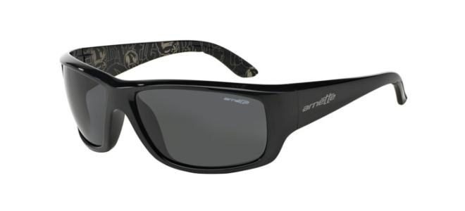 Arnette sunglasses CHEAT SHEET AN 4166
