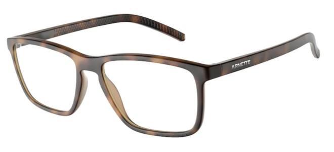 Arnette brillen COCOON AN 7187