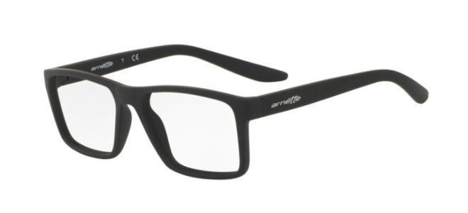 Arnette eyeglasses CORONADO AN 7109