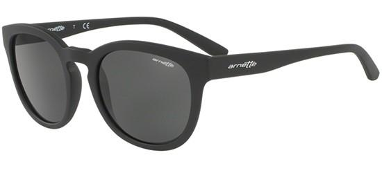 Arnette CUT BACK AN 4230