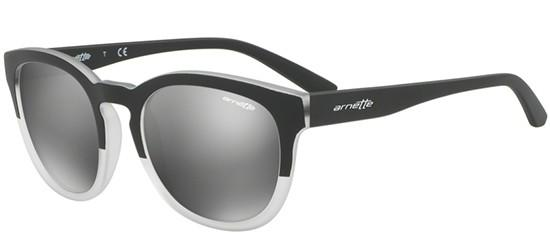 Arnette sunglasses CUT BACK AN 4230