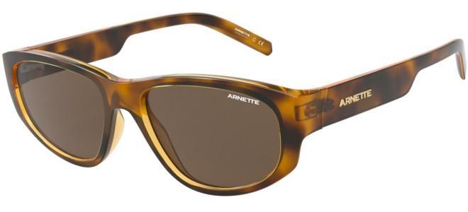 Arnette solbriller DAEMON AN 4269 POST MALONE + ARNETTE