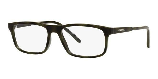 Arnette briller DARK VOYAGER AN 7194