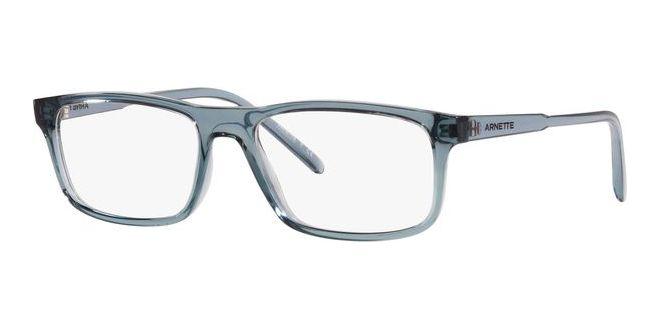 Arnette brillen DARK VOYAGER AN 7194