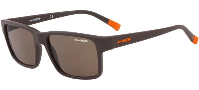 Arnette DASHANZI AN 4254