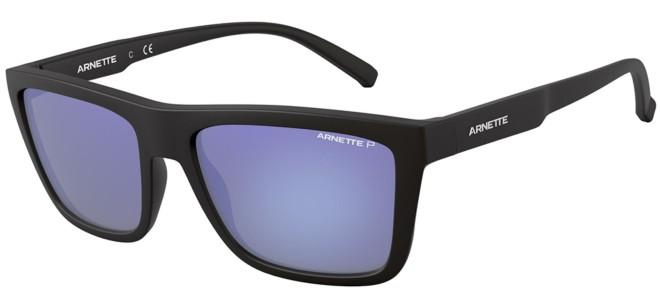 Arnette sunglasses DEEP ELLUM AN 4262