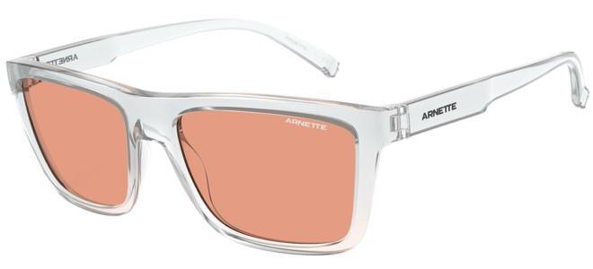 Arnette sunglasses DEEP ELLUM AN 4262