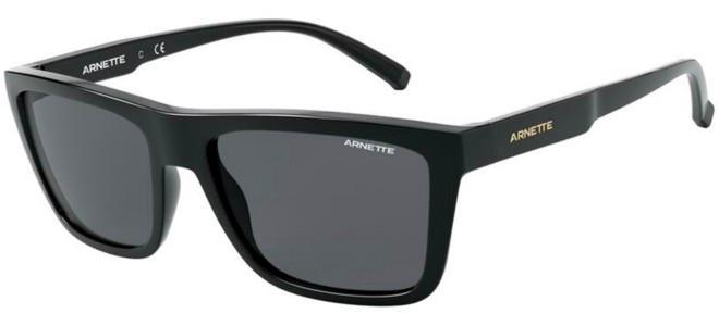Arnette solbriller DEEP ELLUM AN 4262
