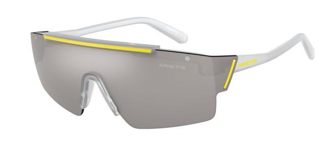 Arnette solbriller DEIMOS AN 4285