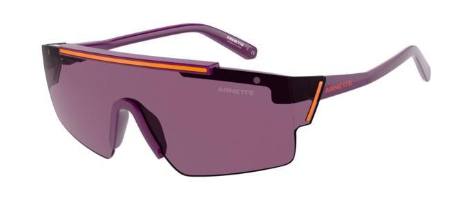 Arnette zonnebrillen DEIMOS AN 4285