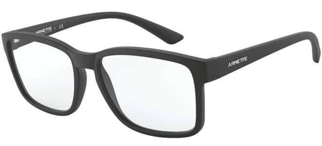 Arnette eyeglasses DIRKK AN 7177