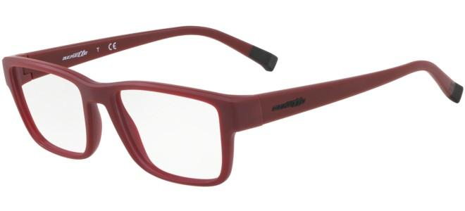 Arnette eyeglasses DISTRICT VII AN 7165