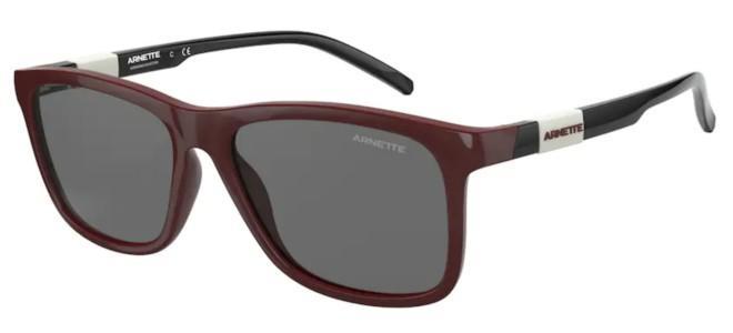 Arnette sunglasses DUDE AN 4276