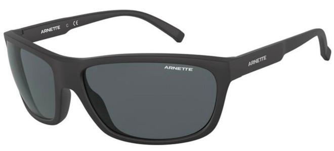 Arnette solbriller EL CARMEN AN 4263