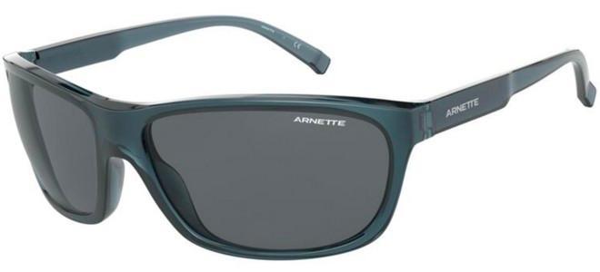 Arnette EL CARMEN AN 4263