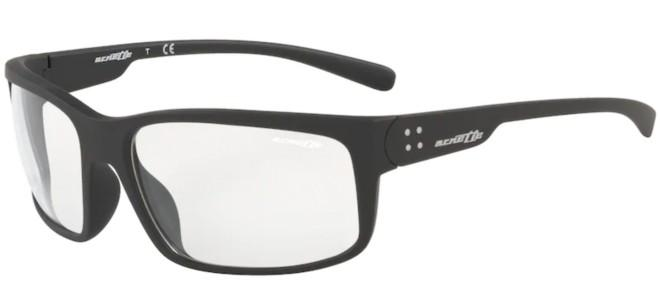 Arnette solbriller FASTBALL 2.0 AN 4242